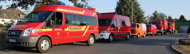 ABC-Zug Landkreis Hildesheim